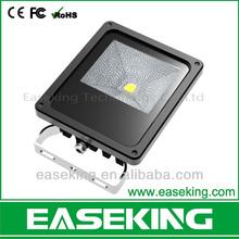 50w led basketball court light IP65