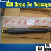 Kyb 344493 de alto rendimiento de gas llenos frot/trasero toyota hiace del amortiguador de choque