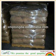 2014 china lowest price Paraformaldehyde / 30525-89-4