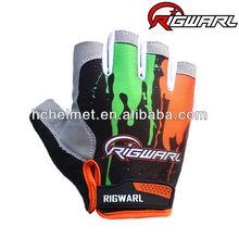 Rigwarl motocross acessórios