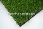 Cheap Chinese Fake Turf For Soccer&Football&Futsal ,Top Biggest Artificial Grass MANUFACTURER in China