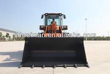modern construction machinery alibaba china supplier