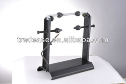 Carbon steel Motorcycle wheel balancing stand Motorcycle wheel balancing stand