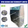 CE ROHS Chinese uv irradiation machine