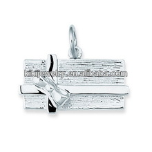 silver jewelry small gift items for girls charm