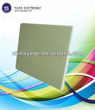 fiberglass transformer insulation