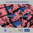 polyester fabric for sublimation printing