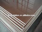 phenolic cotton cloth laminated board
