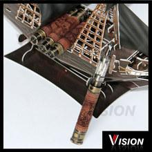 Spinner vision E fire/ X-fire e fire vaporizer pen