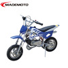 2014 49cc new dirt bike DB0494