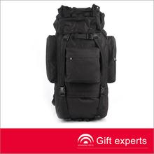 professional soldier backpack bag