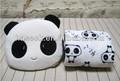 pelúcia urso panda brinquedo jogar almofadas