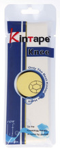New product cure group for keen-kintape