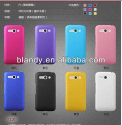 New matte plastic hard cover case for Alcatel One Touch Pop C9 OT-7047D