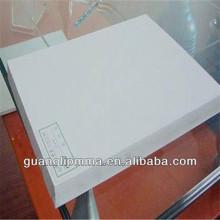 New Transparent Flexible Plastic PVC Foam Sheet (3-25MM Thickness)