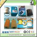 De alta calidad de irán el orgullo del filtro de aceite 26300- 2y500