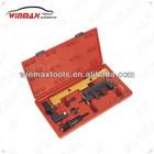 WINMAX Petrol Engine Setting/Locking Tool Kit for BMW N42/N46/N46T 1.8,2.0--Chain Drive WT04537