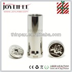 Hot selling!!New Joylifee kayfun atomizer 20%OFF!!! High Quality vaporizer pen