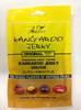 kangaroo jerky- original Flavour - Australia Sun Trading