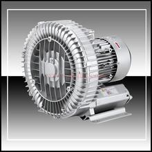 JQT-4000-C 5HP High Pressure Regenerative Blower Electric Air Pump Blower