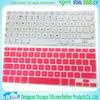 bulk wholesale EU/UK/US waterproof silicon keyboard cover