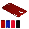 Soft handling suit for custom design pc mobile phone case covers for samsung s4,new product phone case for Samsung