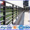 China Zhengzhou hot sale aluminum picket garden fence