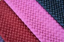 China wholesale polyester textile sofa fabric TEY764