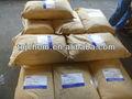 El precio de fábrica eritorbato de sodio/6381-77-7 cas
