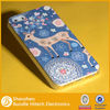 wholesale Cute Custom IMD case For iphone 5,for iphone 5s hard case