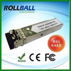 Good quality 155M sfp module definition