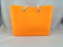 cheap fashion handbag designer discount bags hot sale