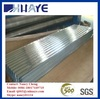 aluminium roofing sheet/metal roofing sheet/galvalume sheets