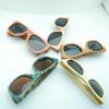 fashion wood sunglasses red wood sunglasses wood sunglasses 2014