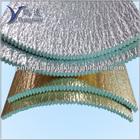 insulation,polyurethane foam insulation fireproof material