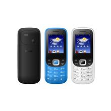 7USD wap gprs cheap china mobile phone dual sim quad band MP3 MP4 FM Bluetooth store