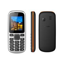 7USD wap gprs cheap china mobile phone dual sim quad band MP3 MP4 FM Bluetooth support java