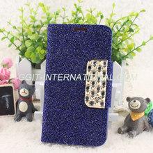 Glamour Glitter Bling Cover For Samsung I9600 Galaxy S5 Bling Case
