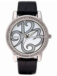 Ladies Vogue Copper Watch