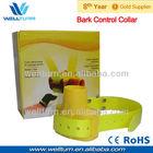 High Quality Dog Beeper Collar