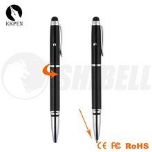 ecological promotional pen luxury pen gift set