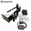 650mah kangertech evod double starter kit wholesale EU/US Plug in stock