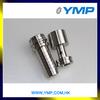 OEM custom high precision cnc 3D printer assembly parts cnc 3d modelling printers parts cnc machining parts in Shenzhen