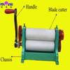 China manufacturer supplys best price bee foundation machine