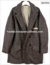 Hot deal for OEM Coat
