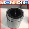 original THK/NSK Precision ball screws series SFU08020-4/linear guide bearing