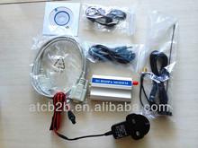 Low price modem RS232 /USB driver 3g hsdpa/hsupa usb modem