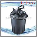 熱い販売の水フィルター装置