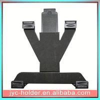 J057 e-cigarette holder car