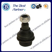 brand new mercedes benz sprinter parts w901 w902 w903 w904 ball joint 9013330627